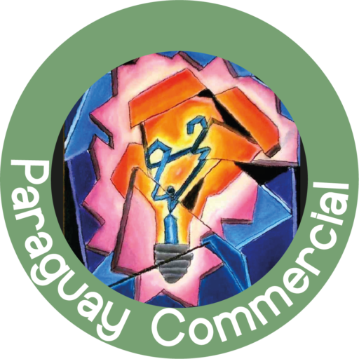Paraguay Commercial